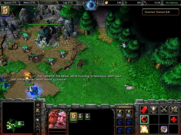 Warcraft 3 review 7.jpg